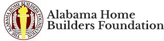 Alabama Home Builders Foundation