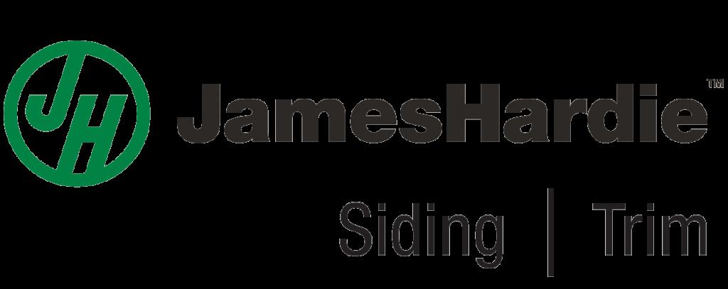 James Hardie Siding Trim