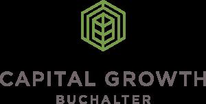 Capital Growth Buchalter