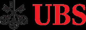 UBS Wealth Management
